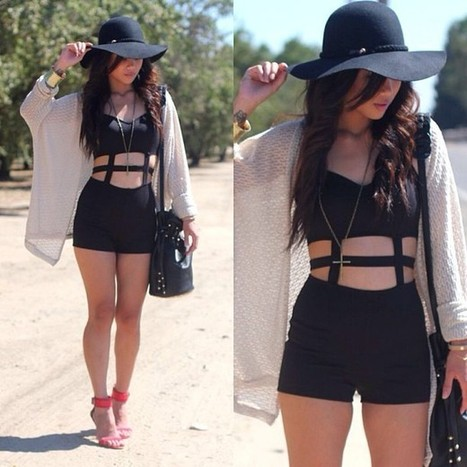 Mini skirts | Womens Max | Page 6 | womensmax | Scoop.it