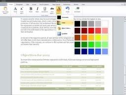 CloudOn expands app to build on 'Office as a platform' - PCWorld (blog)   Cloudon   Scoop.it