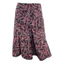 Womens Designer Skirts | Vhoutlet | womens-dresses | Scoop.it