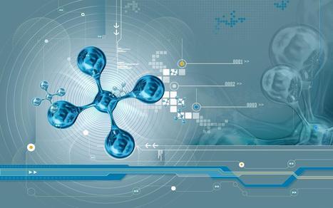 10 buscadores especializados en educación. ~ Educación Virtual. | iEduc@rt | Scoop.it