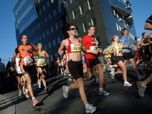 Fundraising initiative uses running tech to raise cash » Charity Digital News | Charity | Scoop.it