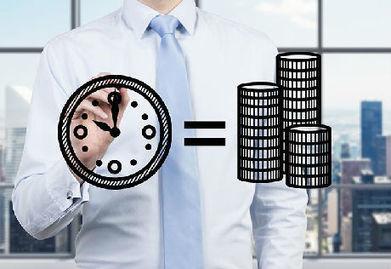 Doit-on forcément travailler 50 heures par semaine en tant qu'entrepreneur ? | Entrepreneurs du Web | Scoop.it