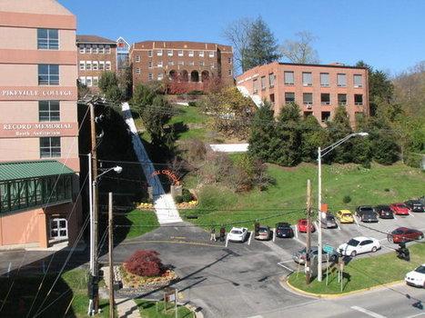University of Pikeville to open Kentucky's first college of optometry - Lexington Herald Leader   Optometrist   Scoop.it