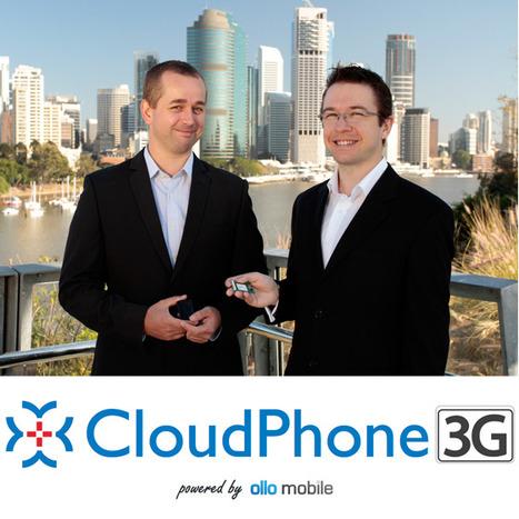 Ollo Mobile Hopes to Keep Your Family Safe | Nerd Stalker Techweek | Scoop.it