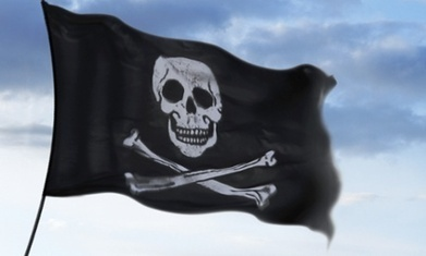 Forget suing filesharers: in 2014, anti-piracy efforts follow the money | Musicbiz | Scoop.it