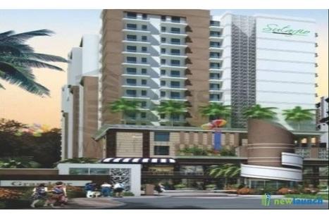 VP Spaces Sutajio Grandeur Bhiwadi | Property in Bhiwadi, Real Estate in Bhiwadi | Scoop.it