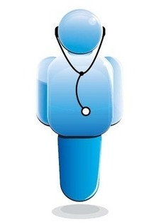 Formation & Conseil: Comment trouver des annonces médicales depuis internet ? | recrutement médical | Scoop.it