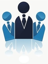 7 Tips for Maximizing Time and Deepening Relationships with Executives - RAIN Group | In the world of Sales | Scoop.it
