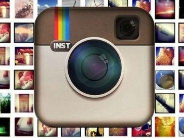 Facebook libera conversas públicas de usuários para sites de notícias - IDG Now! | Tecnologia e Comunicação | Scoop.it