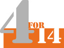 Four Futures for Academic Libraries - Guest Post #4for14   academic libraries   Scoop.it