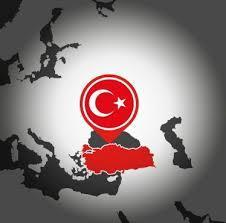 The effect of the Twitter ban on the economy in Turkey | GDP Global: Country and City Branding and Image | Scoop.it