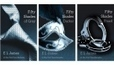 'Fifty Shades' trilogy makes U.S. list of challenged books | AboriginalLinks LiensAutochtones | Scoop.it