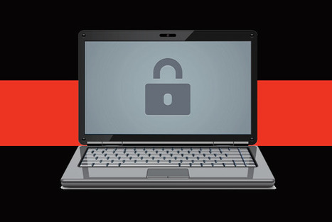 Data Snatchers! The Booming Market for Your Online Identity  | PCWorld | Online Identity, Safety and Security | Scoop.it