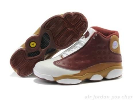 Air Jordan 13 Femme sortie vente au rabais | Chaussures Air Jordans Homme Pas Cher | Scoop.it