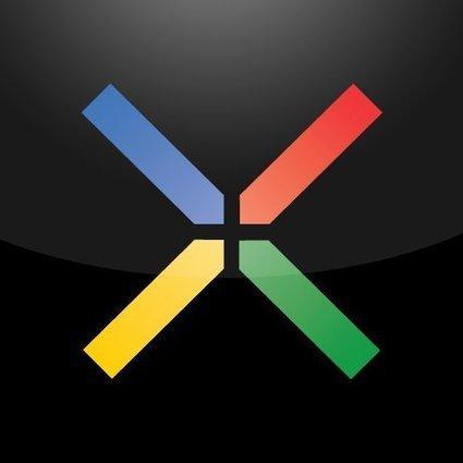 Android 4.4.2, disponible para todos los dispositivos Nexus | Smartphone libres | Scoop.it