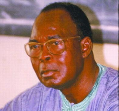 [Burkina Faso] Regard critique sur le système LMD (leFaso.net)   Higher Education and academic research   Scoop.it