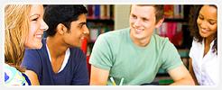 SRC Infotech | training institute | Scoop.it