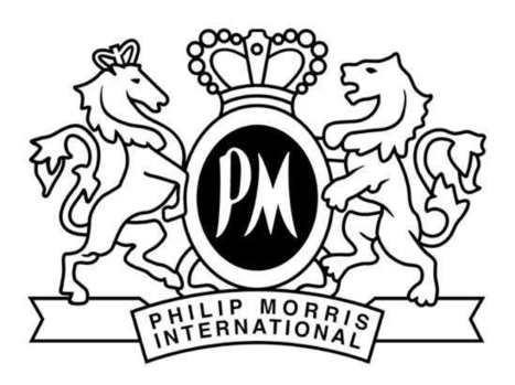 Philip Morris investit en Italie pour sa e-cigarette | Le Journal de la Cigarette Electronique | Scoop.it