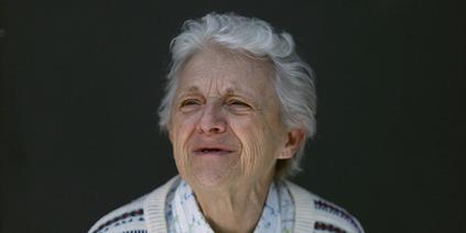 Los cinco síntomas que predicen el Alzheimer con 25 años de antelación | Cosas que interesan...a cualquier edad. | Scoop.it