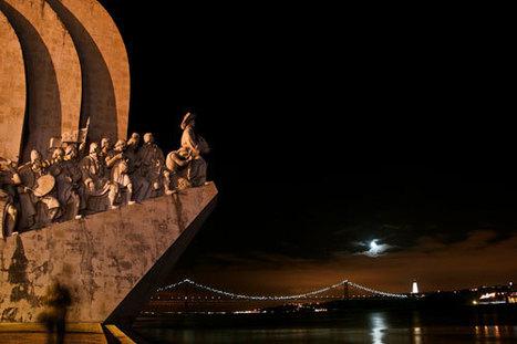 World Travel Awards   Casa em Portugal   Scoop.it