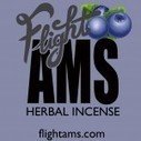 Legal Highs Around the House - FlightAMS | Herbal Incense Free Samples | Scoop.it