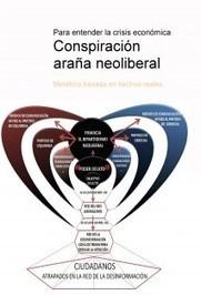 Ciencias Sociales. Historia. 4º - LA CRISIS ECONÓMICA   Geografía e Historia   Scoop.it