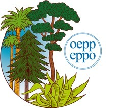 European and Mediterranean Plant Protection Organization (EPPO) | PLANT PROTECTION | Scoop.it