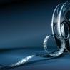 Cinéma Films Séries
