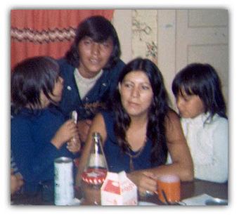 TiyospayeNow: Indigenous Poetry Heals All | Indigenous Sovereignty | Scoop.it
