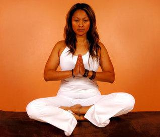 Yoga types: Iyengar, Ashtangayoga, Bikram and more | hot tubs | Scoop.it