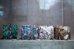 Filières REP recherchent producteurs et éco-organismes responsables - Journal de l'environnement | Gestion des déchets | Scoop.it