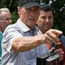 Clint Eastwood Movies | Movies And Actors | Scoop.it