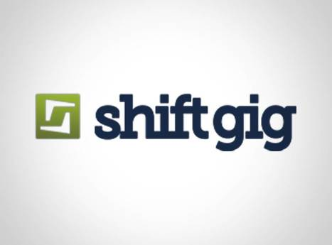 How Shiftgig aims to disrupt hospitality hiring | Recruiting | Scoop.it