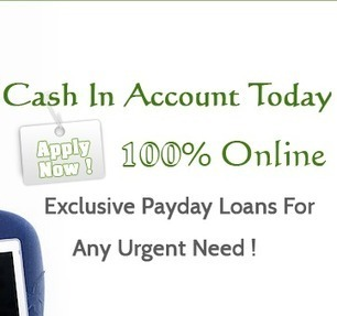 Get A Payday Loan Today- Need Payday Loan Today- No Credit Check Loans | Need Payday Loan Today | Scoop.it