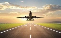 Are You Flying Over The New Year? How Can We Assist You if You Have a Flight Delay? - Flight Delay Refunds | Flight Delay Refunds | Scoop.it