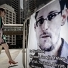 Snowden sought Booz Allen job to gather evidence on NSA surveillance | Crap You Should Read | Scoop.it
