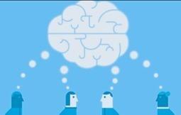 Collective intelligence: building smart teams   neuresource group   Peer2Politics   Scoop.it