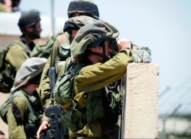 'Israel Quietly Fights Terror for EVERYONE'S SAKE as PA Stands Idly By' | News You Can Use - NO PINKSLIME | Scoop.it