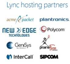 Building your business with Lync - Lync Hosting Experience | Unified Communication | Scoop.it