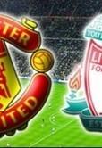 Liverpool Manchester United Maçı Canlı izle | Film izle | Scoop.it