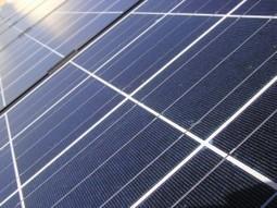 Polycrystalline Solar Panels | Solar Magazine | Scoop.it