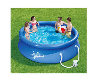 walmart coupons on swimming pools | Know your Fashion | Scoop.it