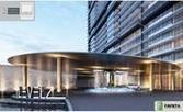 Residential Projects in Mumbai | Residential Projects & Property in India | Scoop.it