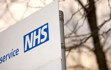 Higher NHS spending in deprived areas can reduce health inequalities - University of Liverpool News   Global health   Scoop.it