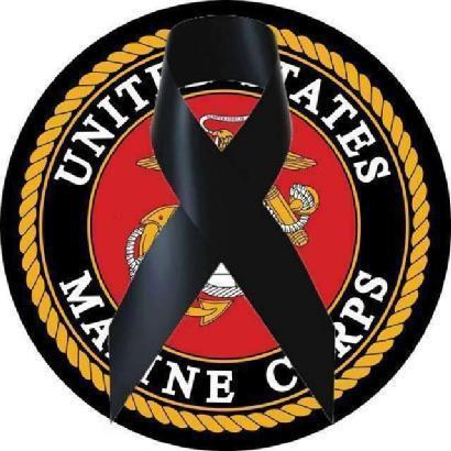 RIP  .....  Semper Fi   Criminal Justice in America   Scoop.it