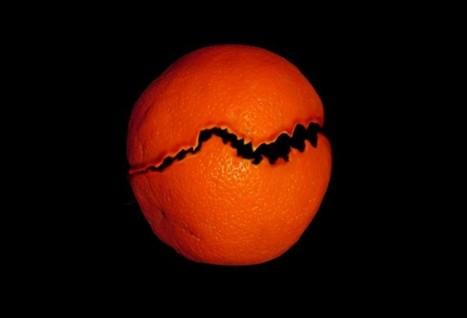 Orange a signé un premier accord avec Bouygues et veut Groupama Banque   Actualité Geek (High-Tech)   Scoop.it