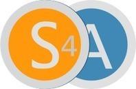 S4A | TECNOLOGIA 4ESO | Scoop.it