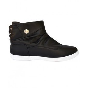 Casual Shoes CS-022 | Shopism.pk | Scoop.it
