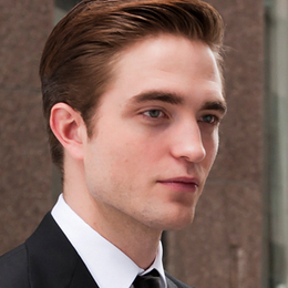 Cosmopolis | Movie Reviews | Rolling Stone | 'Cosmopolis' - 'Maps to the Stars' | Scoop.it
