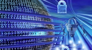 Firewalls in the cloud era: They improve the cloud and the cloud improves them | Cloud Central | Scoop.it